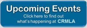 Charlotte Mortgage Lending Event Calendar